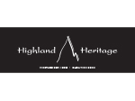 Highland Heritage Estate