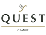 Quest Apartments Orange